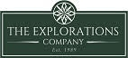 The Explorations Company Logo